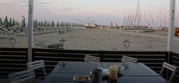 Beautiful Terrazza Bartolini Milano Marittima Images - Amazing ...