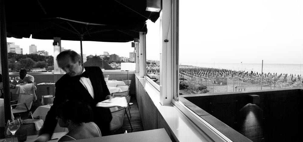 Best Terrazza Bartolini Pictures - Home Design Inspiration ...