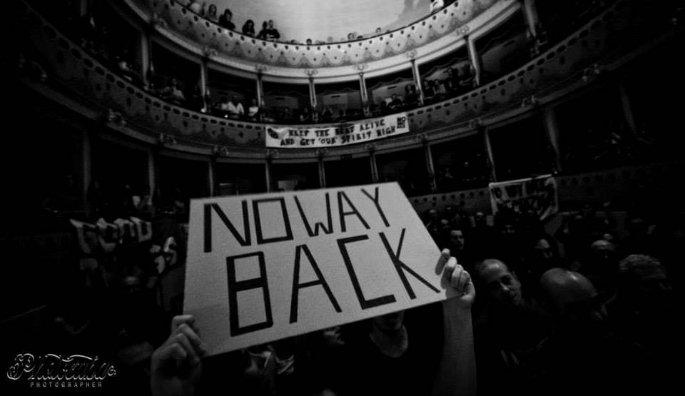 cover_nowayback