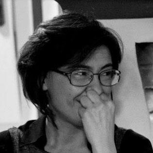Giorgia Lagosti