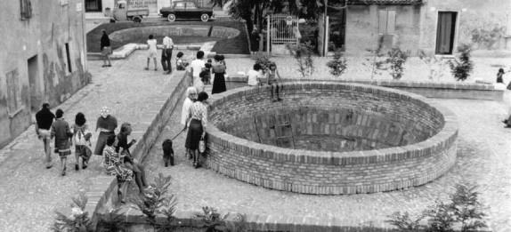 Le Conserve - Archivio Nanni
