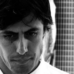 Matteo Casadio