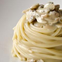Spaghetti e Poverazze