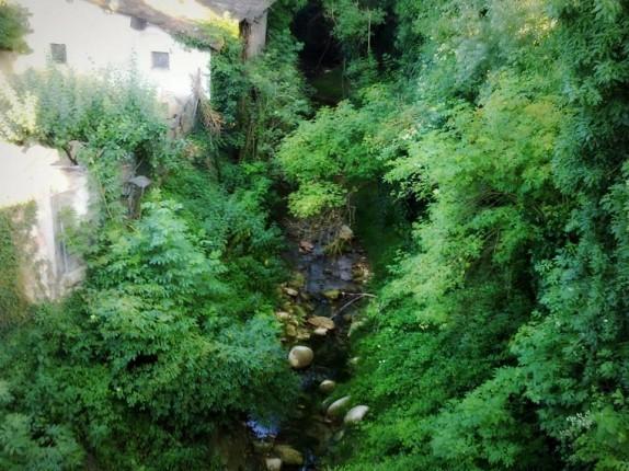 I nostri itinerari in Romagna - Santa Sofia - I dintorni