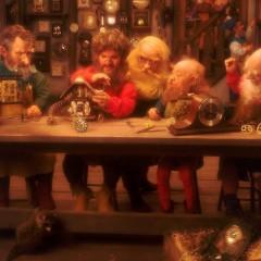 Il Santa Claus Village arriva a Cesenatico!